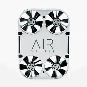 Летающая камера AIrSelfie — Вишлист на Wonderzine
