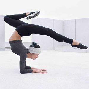 Жим до отказа:  20 непонятных слов  из фитнес-сленга — Спорт на Wonderzine