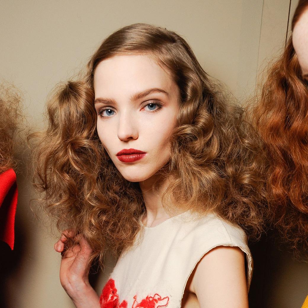 Неделя моды в Милане:  День 4 — Mfw13 на Wonderzine