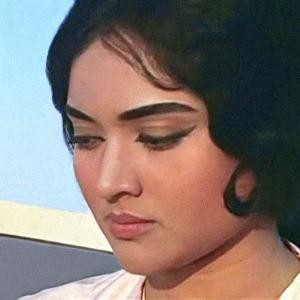 Любовь, похожая на сон: 10 грандиозных  индийских мелодрам — Кино на Wonderzine