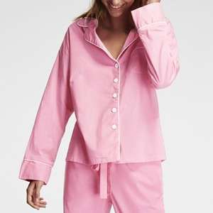 Розовая пижама Sleeper: Способ поддержать переживших рак — Вишлист на Wonderzine