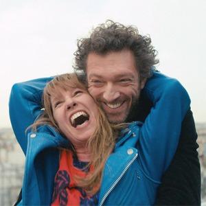 10 новых фестивальных фильмов о любви