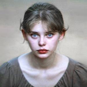 Пламенный мотор: 10 важных русских фильмов, снятых женщинами — Кино на Wonderzine