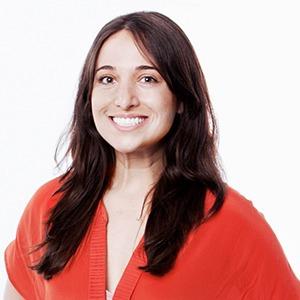 Глава Women Who Code  о позиции женщин  в IT-индустрии — Интервью на Wonderzine