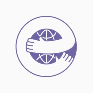 Не навреди: Какие значки искать на экологичных товарах — Красота на Wonderzine
