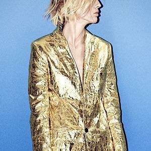 Прямой репортаж  с Paris Fashion Week:  День 5 — Paris Fashion Week SS 2014 на Wonderzine