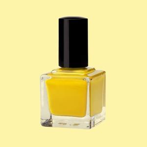 Вопрос эксперту: Вредит ли ногтям долговременное покрытие — Красота на Wonderzine