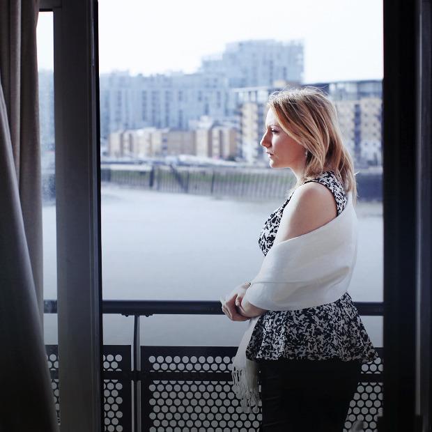 Как секс-службы помогают людям  с ограниченными возможностями — Жизнь на Wonderzine