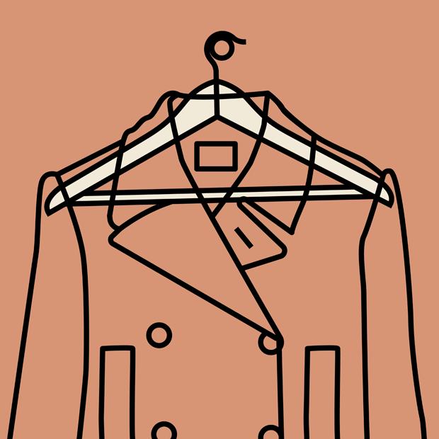 Что носить зимой: 10 новых хитов гардероба
