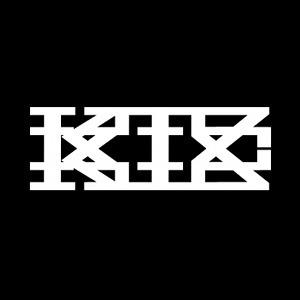 История одной марки: Kokon To Zai