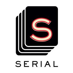 На что подписаться: Детективный подкаст «Serial»