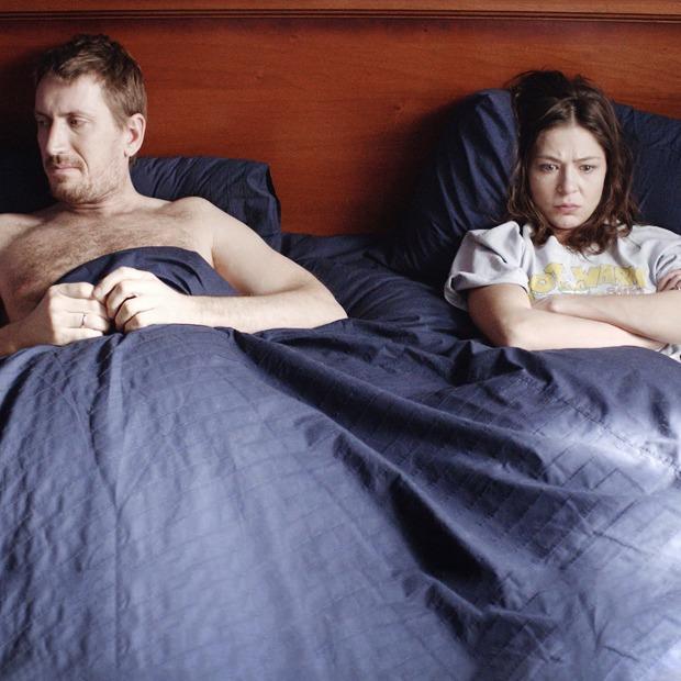 Секс, ложь и телевидение: Зрители о сериале «Измены» — Сериалы на Wonderzine