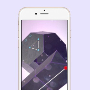 12 новых мобильных игр, которые оторвут вас от Pokemon Go