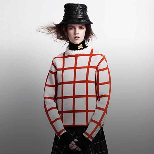 Чем грозит  альянс Домов моды  и молодых дизайнеров