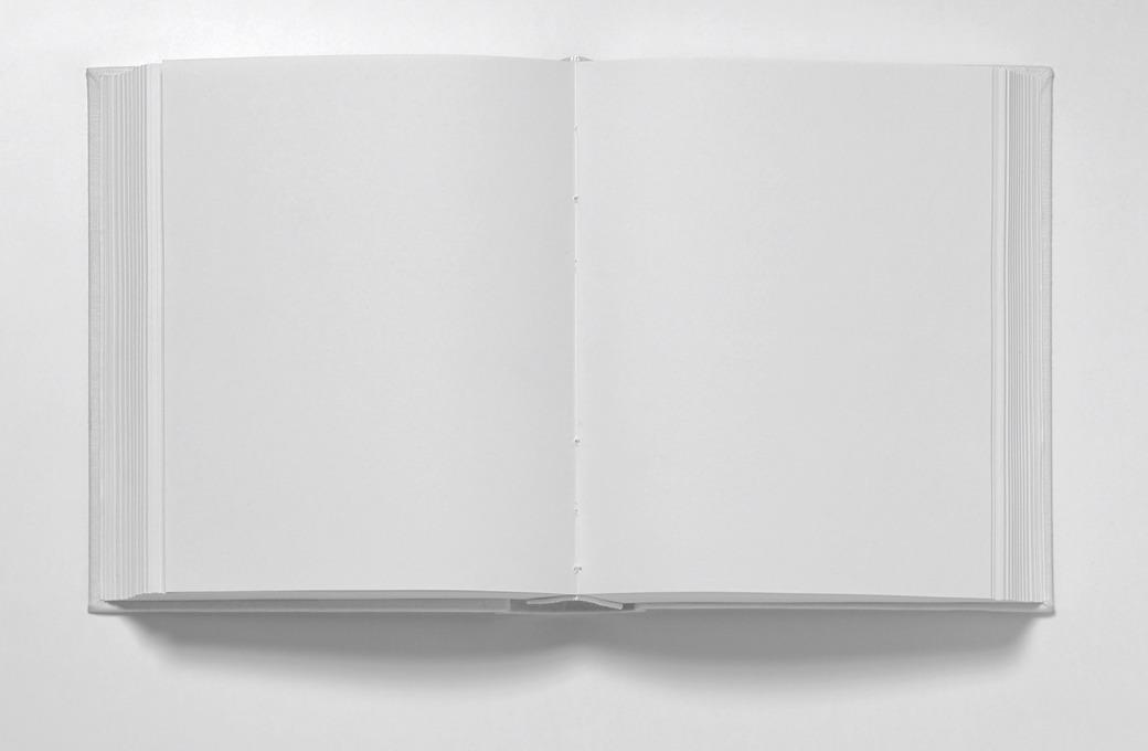 Главная страница: Книги как спасение — Жизнь на Wonderzine