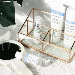 REN Clean Skincare: Перезапуск отличной марки в России — Новая марка на Wonderzine