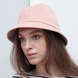 Розовая панама российской марки Check Ya Head — Вишлист на Wonderzine