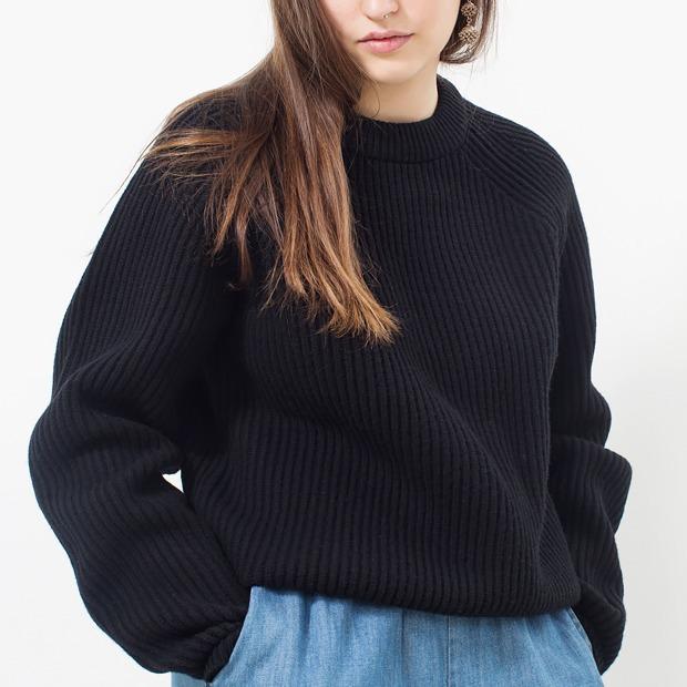 Дизайнер Глория Краутс о любимых нарядах — Гардероб на Wonderzine