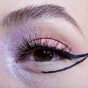 На кого подписаться: Виртуозный макияж в инстаграме Themakeupmantra — Красота на Wonderzine