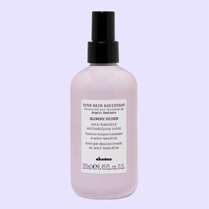 Универсальные и эффективные средства для стайлинга волос — Красота на Wonderzine
