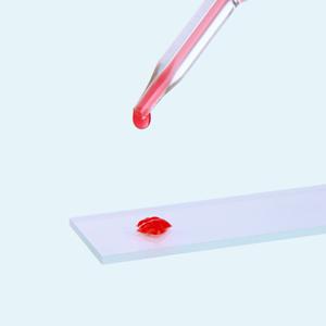 Вопрос эксперту: Нужно ли сдавать кровь для анализа — Здоровье на Wonderzine