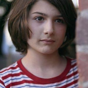 Новое имя: 14-летняя трансгендерная актриса Софи Джианнамор — Кино на Wonderzine