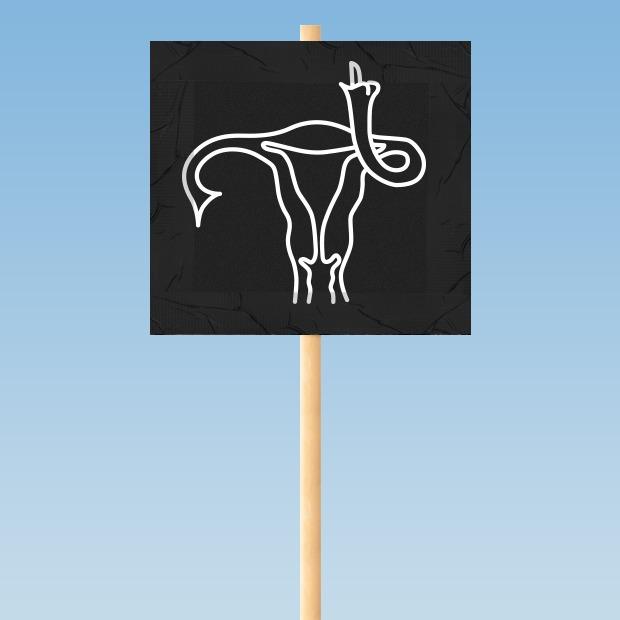 К чему приводил запрет абортов в разных странах — Жизнь на Wonderzine