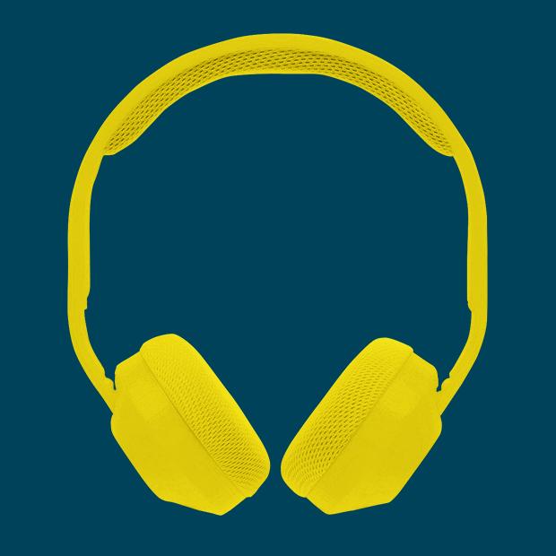 Что слушать осенью:  15 альбомов на все случаи жизни