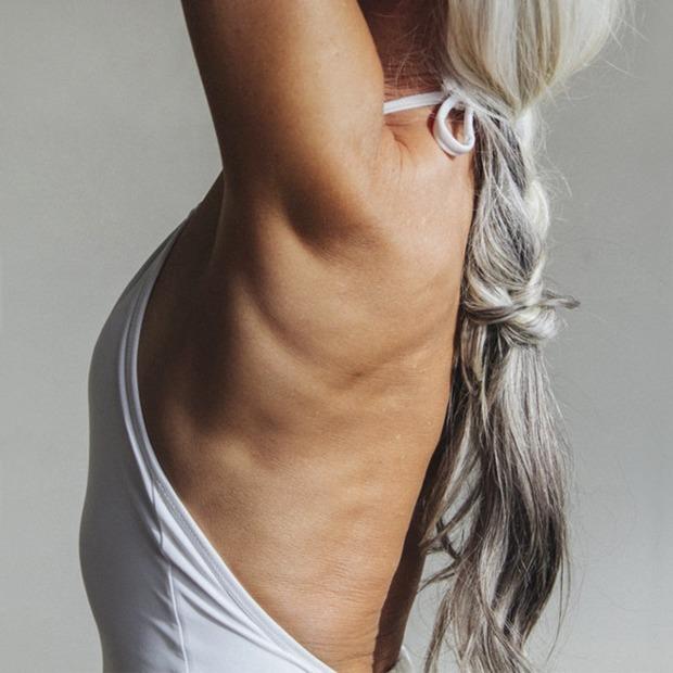 Зрелость равным образом оргазм: Что происходит вместе с сексом со временем 00 парение — Секс для Wonderzine