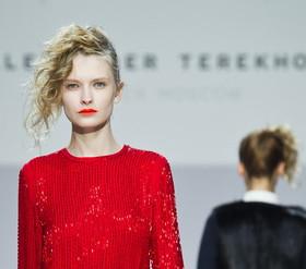 Самые ожидаемые показы Aurora Fashion Week — Aurora Fashion Week на Wonderzine
