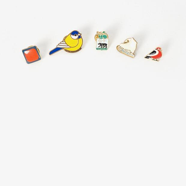 Шеф-повар «Искры» Кристина Черняховская о любимых нарядах — Гардероб на Wonderzine