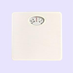 Как набрать вес без вреда для здоровья: 5 важных шагов