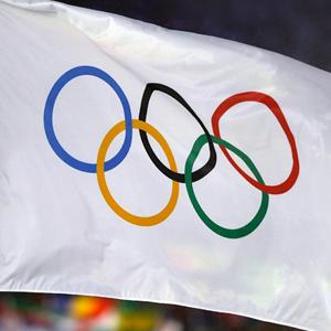 Нейтральный флаг:  4 политических вопроса об Олимпиаде, которые вам хотелось задать — Жизнь на Wonderzine