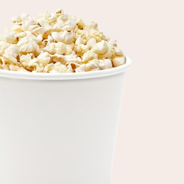 Что смотреть летом:  10 воодушевляющих комедий — Кино на Wonderzine
