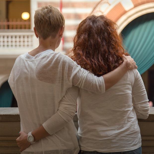 Свадебный квест: 10 историй о том, как вступить в брак в разных странах мира