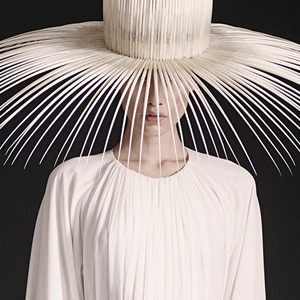 Лучшее, что случилось на Парижской неделе моды — Стиль на Wonderzine