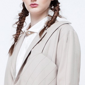 Артем Шумов  о мужской моде и вкусах петербуржцев