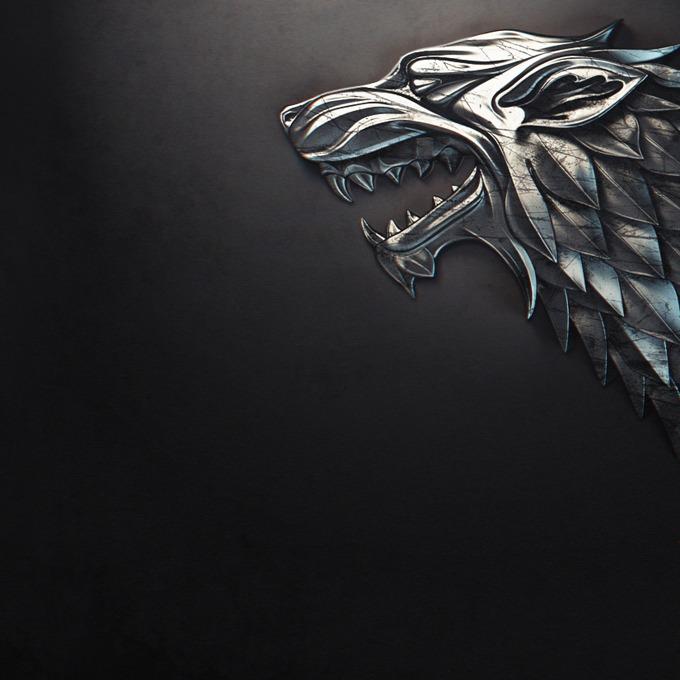 Премьера «Игры престолов»: Драконы, карлик и секс — Сериалы на Wonderzine