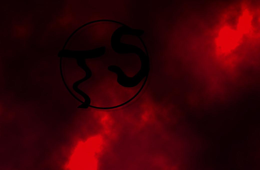 Twin Shadow едет в Москву — Музыка на Wonderzine