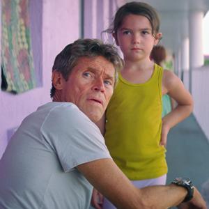 """«Проект """"Флорида""""»: Фильм Шона Бейкера о трудном детстве и побеге  от реальности"""