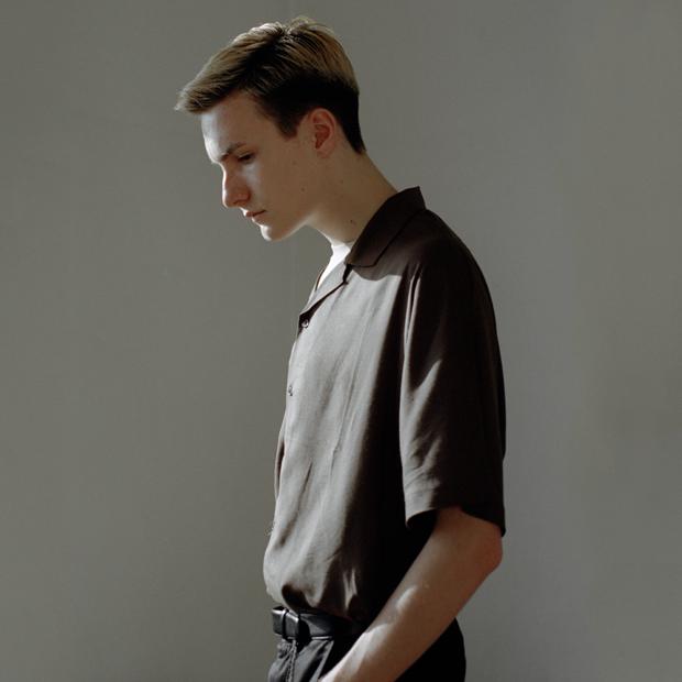«Почему именно я»: Квир-подростки о жизни в России
