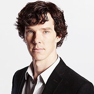 Почему нужно  смотреть «Шерлока» прямо сейчас — Сериалы на Wonderzine