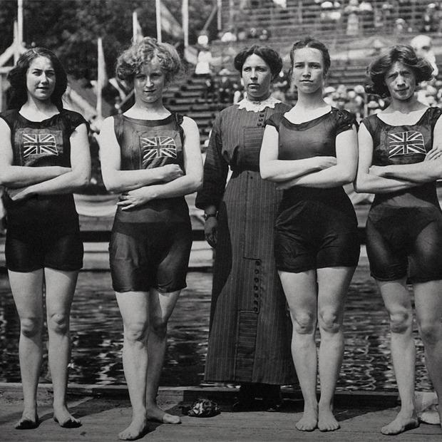 11 значимых событий Олимпиады, изменивших Игры — Спорт на Wonderzine