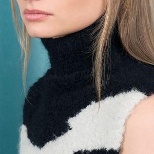 Русские в Лондоне: Маша Мел, фотограф — London Fashion Week FW 14 на Wonderzine