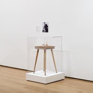В закладки: Электронный архив всех выставок МoМА — Искусство на Wonderzine