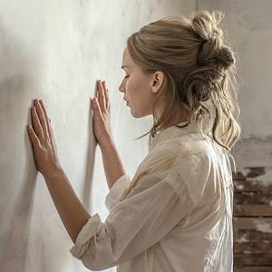 «мама!»: Зачем смотреть хоррор Аронофски о женской жертвенности