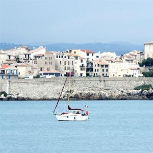 От Генуи до Марселя: Как отдохнуть на Лазурном берегу и не разориться — Путешествия на Wonderzine