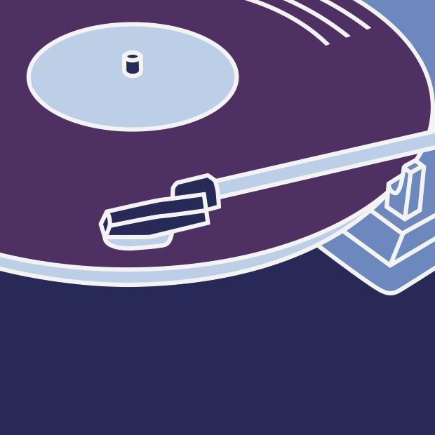 Что слушать зимой: 12 новых альбомов — Музыка на Wonderzine
