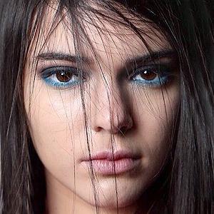 Как повторить лучший макияж London Fashion Week — London Fashion Week FW 14 на Wonderzine