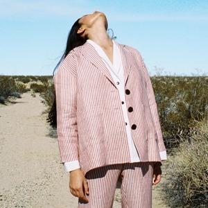 Что происходит c одеждой: Главные тенденции ретейла — Стиль на Wonderzine